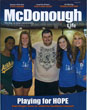 mcdonough life cover jan 2014 image