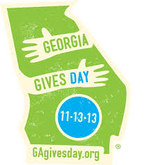 Georgia gives day- please help H.O.P.E. Park