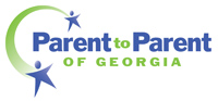 hope park sponsor parent to parent